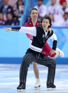 Cathy_chris_reed_2014_sochi_olym_17