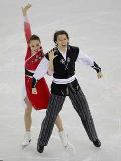Cathy_chris_reed_2014_sochi_olym_18