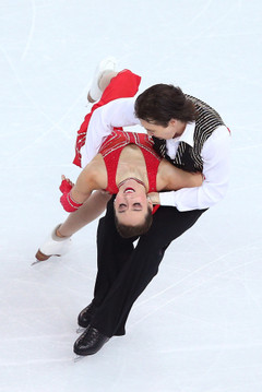Cathy_chris_reed_2014_sochi_olymp_2