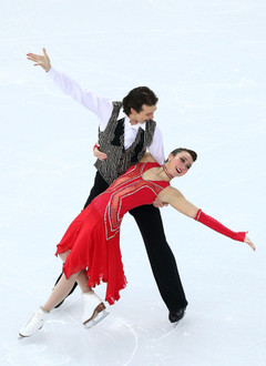 Cathy_chris_reed_2014_sochi_olymp_3