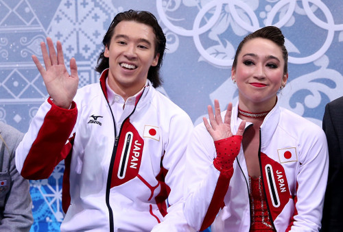 Cathy_chris_reed_2014_sochi_olymp_4