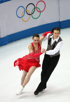 Cathy_chris_reed_2014_sochi_olymp_5