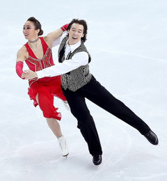 Cathy_chris_reed_2014_sochi_olymp_6