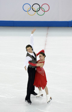 Cathy_chris_reed_2014_sochi_olymp_7