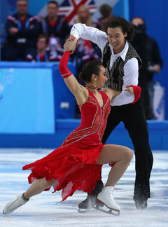 Cathy_chris_reed_2014_sochi_olymp_8