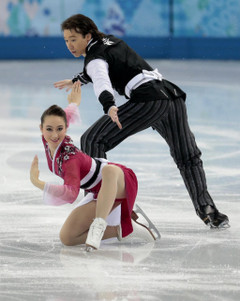 Cathy_chris_reed_2014_sochi_olymp_9