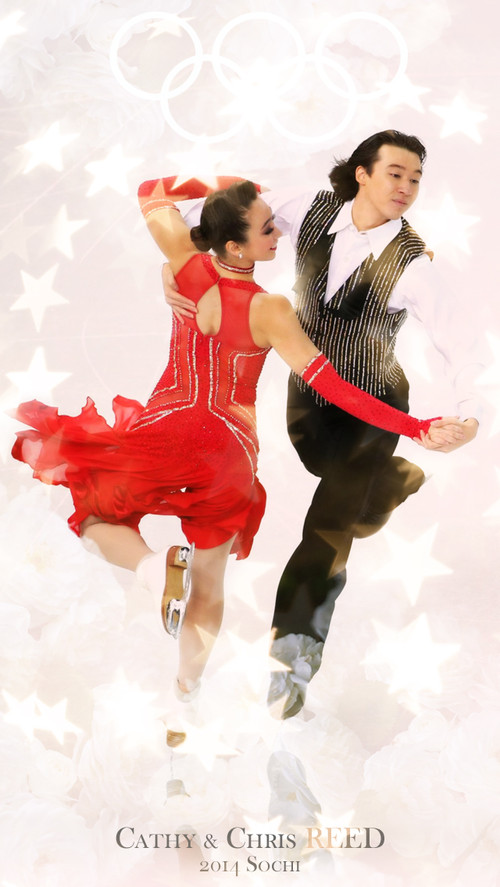 Cathy_chris_reed_2014_sochi_olympic