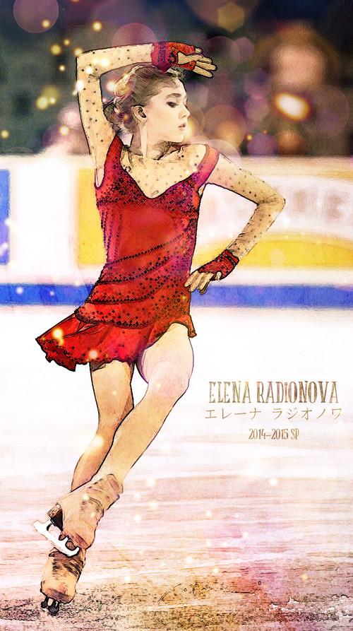 Elena_radionova_sp_2014_2015