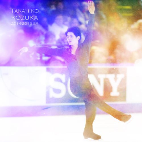 Takahiko_kozuka_2014_2015_fs_sc