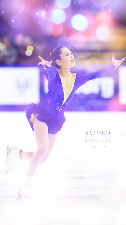 Satoko_miyahara_2014_2015_sp