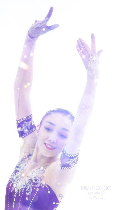 Rika_hongo_2014_2015_sp_gpr