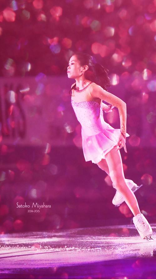 Satoko_miyahara_2014_2015_ex_gpj
