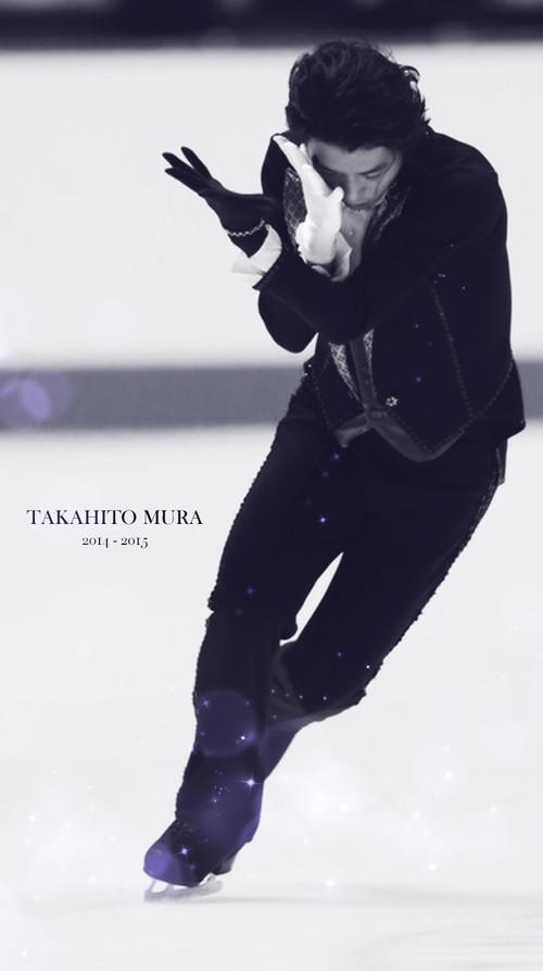 Takahito_mura_2014_2015_fs_gpj