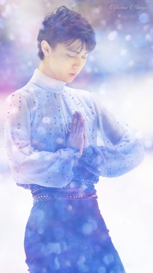 Yuzuru_hanyu_2014_2015_sp_gpjp