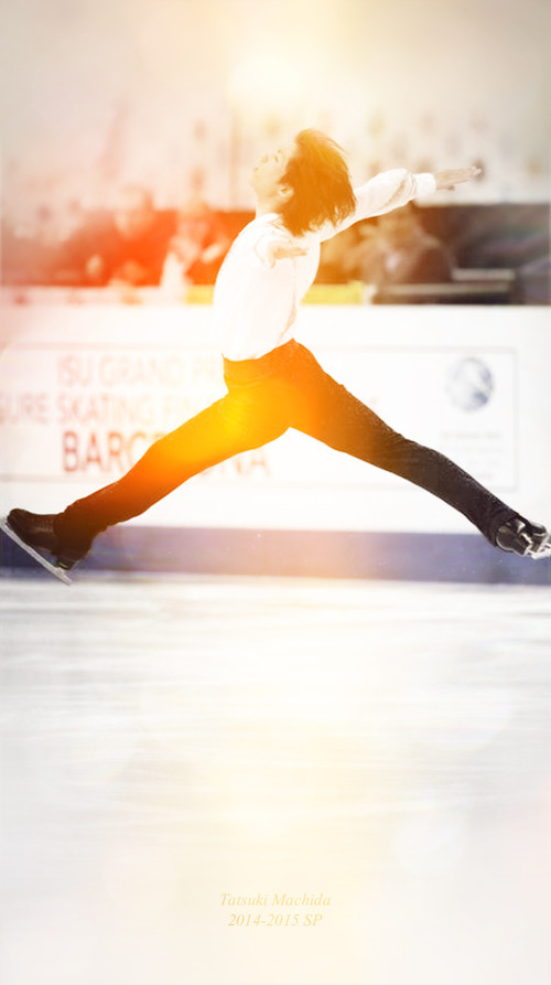 Tatsuki_machida_2014_2015_sp_gpf