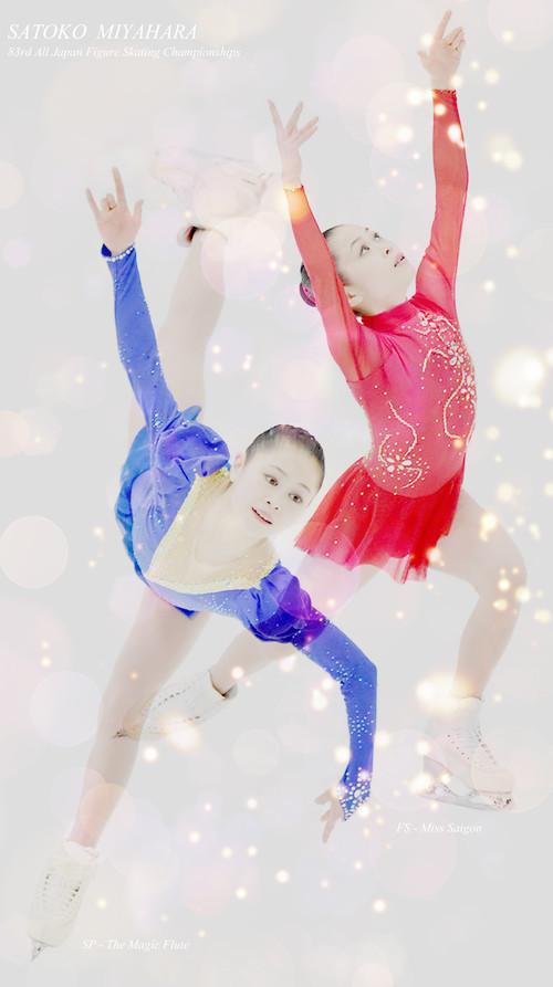 Satoko_miyahara_2014_2015_sp_fs_83a