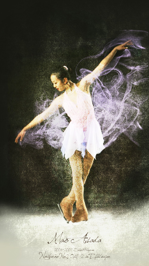 Mao_asada_2006_2007_sp_noct