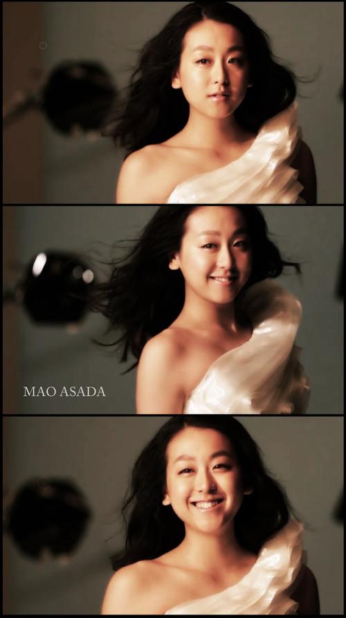 Mao_asada_arsoa2015
