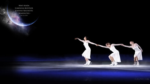 Mao_asada_joannie_rochet_carolina_k