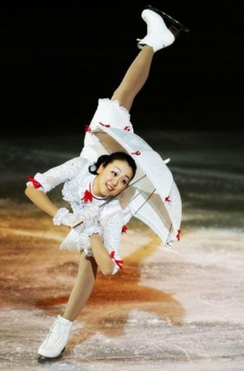 Mao_asada_gp_fi12_ex02