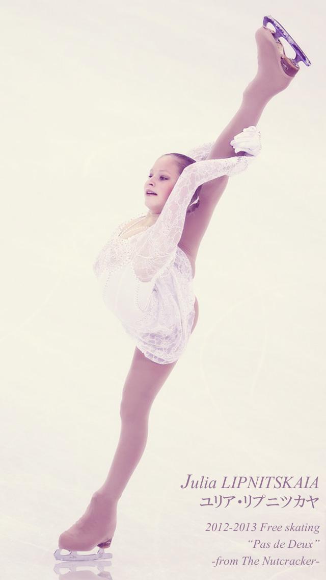 ユリア・リプニツカヤの画像 p1_38