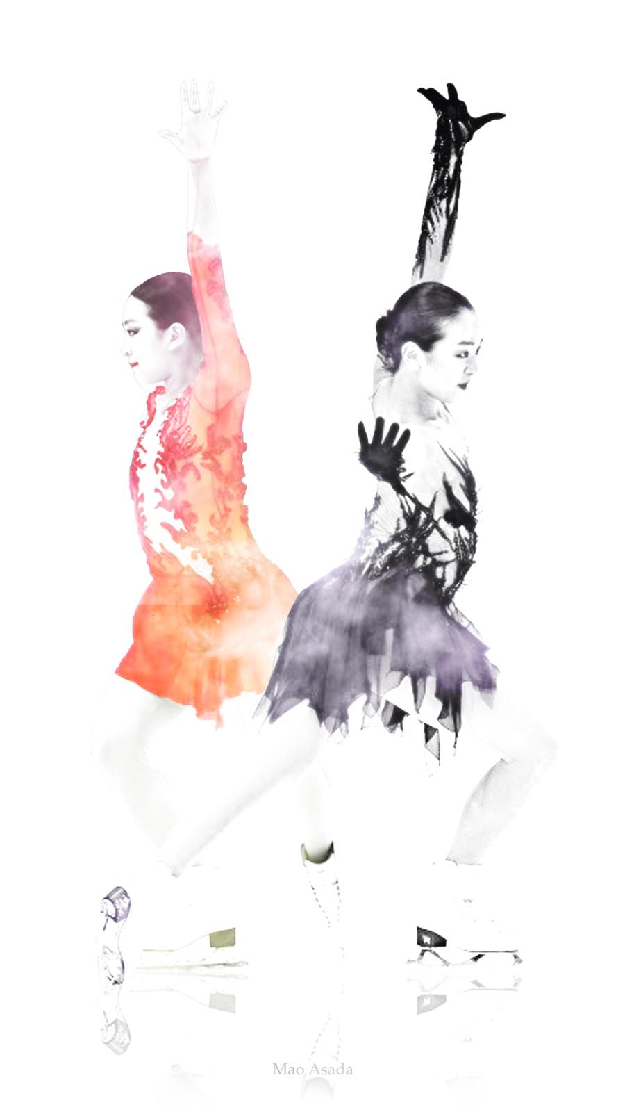 Mao_asada_ritual_dance_2016_2017__2